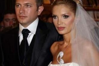 Bianca lui Bote a fost iubita sotului Reginei R'n'B Cristina Spatar
