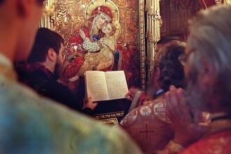 Scandal sexual in Arges: un preot este acuzat de viol!