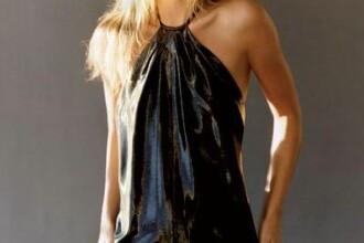 Kate Moss i-a dat papucii lui Jamie Hince