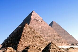 Rapitorii turistilor din Egipt cer Germaniei 6 milioane de euro!