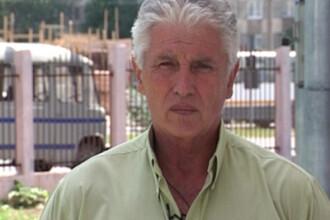 Cascadorul Szobi Cseh, candidat PDL la Camera Deputatilor