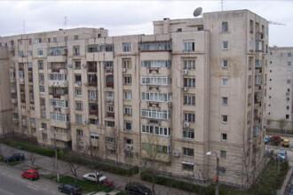 Doua femei din Baia Mare au fost gasite moarte in propria locuinta