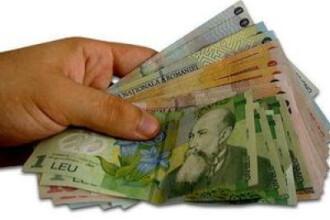 Arad: termen limita pentru pensiile de urmas!