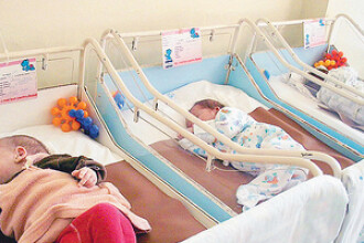 Reuters: Serviciile medicale romanesti, printre cele mai precare din UE