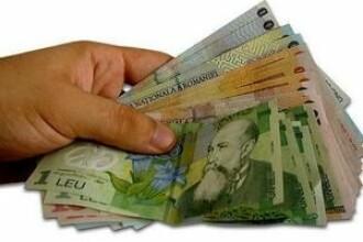 Cresterea economica a Romaniei se va situa in jurul a 10% in trimestrul III