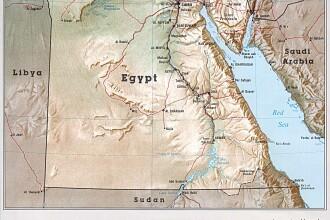 Cele 19 persoane rapite au fost mutate din Sudan in Libia
