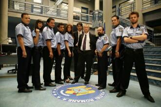 Efectele recensamantului: Politia Locala din Timisoara reduce numarul de posturi. Afla de ce