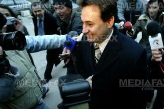 Primarul Aradului, din nou la judecata!