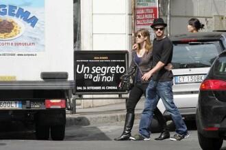 Italienii nu il recunosc pe Justin Timberlake!