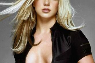 Vezi imagini din documentarul despre Britney Spears