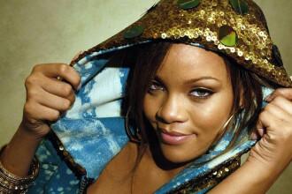 Rihanna pusese spioni pe urmele lui Chris Brown!