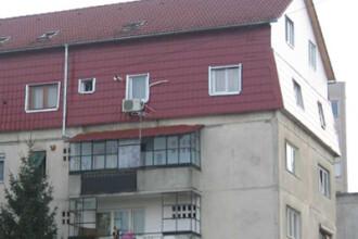 Mansarde intabulate cu acte false, la Timisoara. Patru angajati de la Cadastru sunt cercetati penal