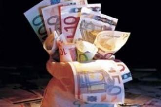 Au devenit milionare in euro prin vanzari fictive de apartamente!