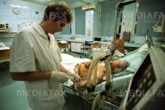 Sute de cardiaci risca sa nu apuce ziua programarii la medicul cardiolog