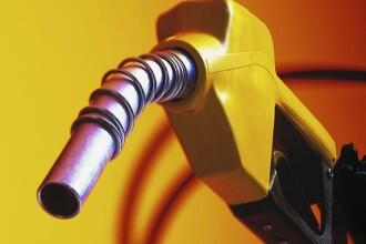 Petrolul, aproape de 36 de dolari/baril. A saptea zi consecutiva de declin