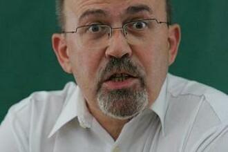 Marko Bela, citat in dosarul privatizarilor strategice