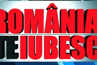 Romania, te iubesc: Cum vad criza economica romanii din SUA