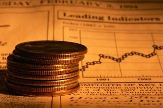 Pe Wall Street exista temeri ca seria falimentelor rasunatoare continua