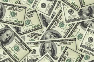 700 de miliarde de dolari costa salvarea finantelor din SUA
