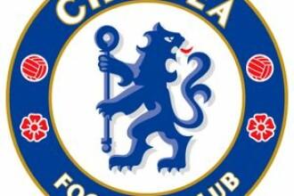 Chelsea se bucura de necazul lui Mutu, Fiorentina e alaturi de el