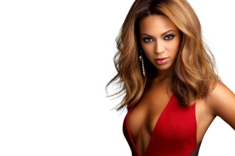 Beyonce va canta la MTV European Music Awards