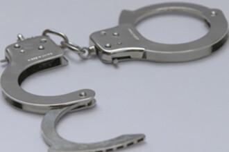 Avocatii lui Carmen Bejan au depus recurs la sentinta de 16 ani inchisoare
