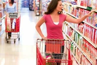 Cum alegem alimentele de calitate in supermarket