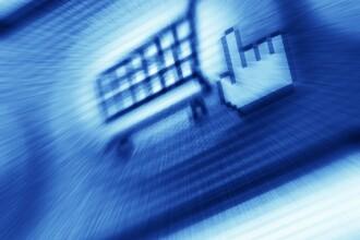 Fiti atenti cand faceti cumparaturi online! Reguli impotriva hotilor