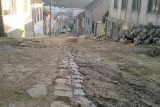Proiecte pentru Romania. Repornirea economiei costa 23 de mld de euro