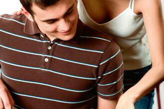Efectele alimentatiei nesanatoase asupra barbatilor