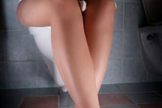 Cancerul de vezica urinara, la fel de periculos ca si cel de col uterin