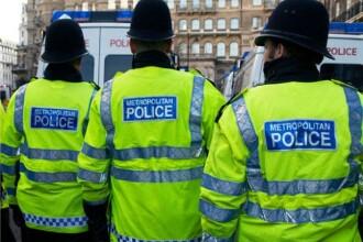 Un nou Jack Spintecatorul? Trei prostituate ucise in Marea Britanie