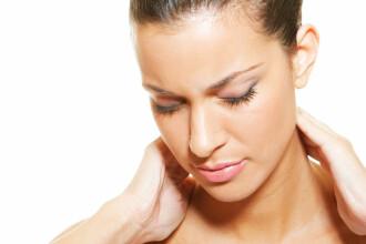 Ganglionii inflamati ascund boli grave?