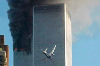 11 septembrie, o zi care a schimbat lumea!