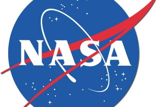 Gafa! NASA si-a vandut calculatoarele fara sa stearga informatii secrete