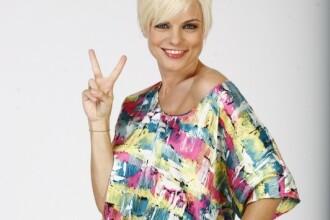 Pentru noul sezon Divertis de la ProTV, Jojo are look nou
