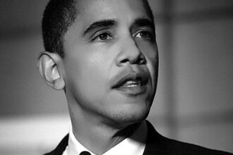 Obama primeste Premiul Nobel pentru Pace ca...