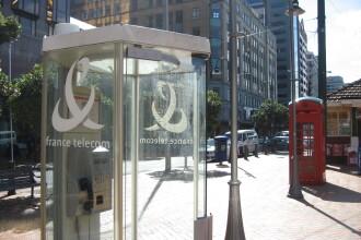 Inca un suicid zguduie France Telecom! Este al 24-lea caz in 18 luni