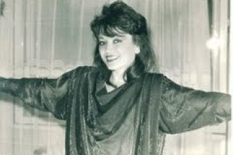 Confesiunile criminalului care a ucis-o pe Mihaela Runceanu! (I)