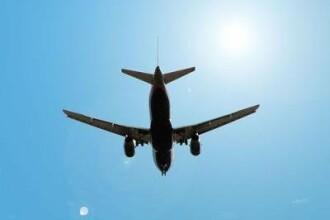 Bilete de avion de la 40 de lei si vacante de la 150 de euro!