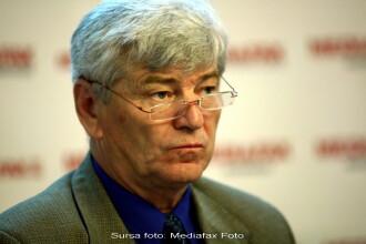 Ministrul agriculturii vrea sa repare gafa: nu mai e de acord cu scumpirile