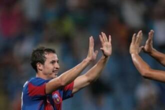 TOP 20 cei mai periculosi jucatori din Liga1!