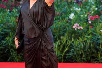 Catherine Deneuve, irezistibila pe marele ecran! Nu si pe covorul rosu