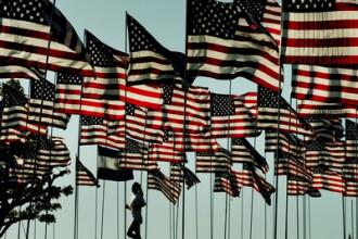 Lumea dupa 11 septembrie si teoriile conspiratiei: a fost sau nu Al-Qaeda?