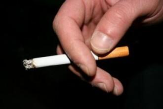Autoritatile din New York spun 'stop' fumatului in aer liber