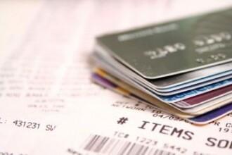 Super-oferte de refinantare la creditul pentru casa