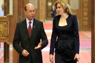 Anastase, despre coruptia din vami: Nu stiu cine e regina, dar nu e din PDL