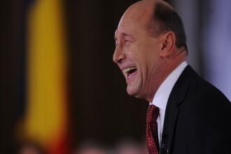 Basescu a cerut Guvernului prioritizarea investitiilor din bani publici
