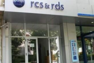 RDS&RCS, pe Facebook: Nu suntem obligati sa bagam un post must carry in grila