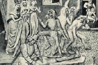 Morti in inundatiile cu bere! Cele mai ciudate accidente din istorie